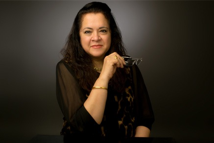 Dr Aneeta Madhok