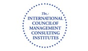 international-council